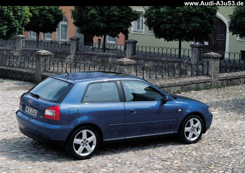 audi a6 quattro biturbo 2001 how to find cylinder 1